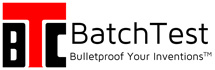BatchTest
